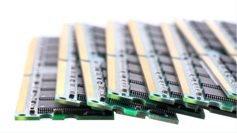 eight nvme ssds together - best nvme ssd