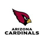 Arizona Cardinals-min