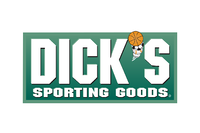 Dicks-Sporting-Goods-Logo