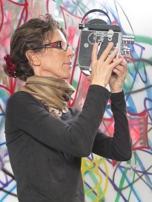 Director_Amy_Goldstein