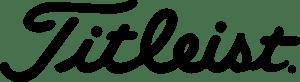 free-vector-titleist-logo_089688_Titleist_logo