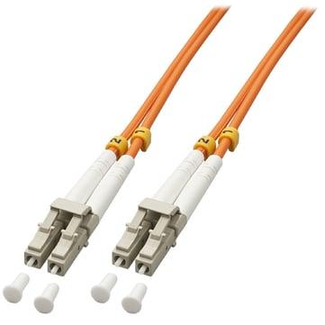 Fibre Channel Cable & 10GbE Fiber Cable