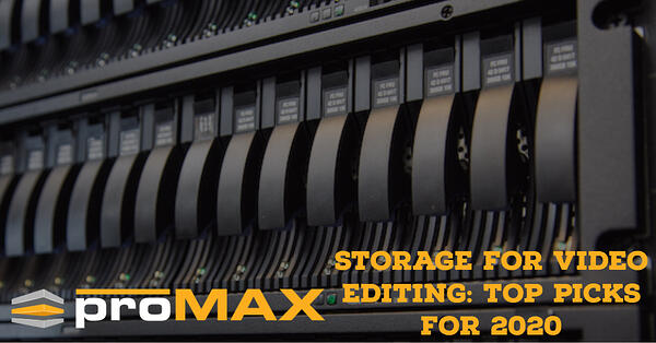 storage-for-video-editing