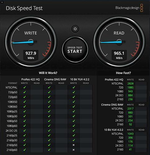 Performance Screenshot-min