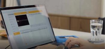ProMAX Platform Software