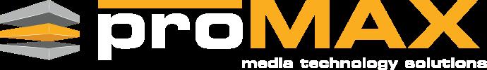 logo-promax@2x