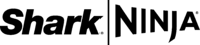 Shark Ninja logo