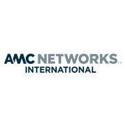 AMC Networks powers their media workflow with ProMAX Platform