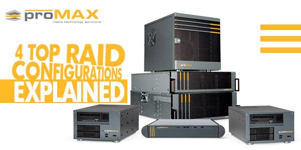 best-raid-configuration