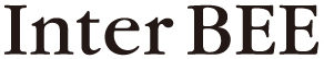 interbee logo