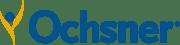 logo-ochsner-white
