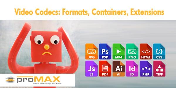 video-codecs-extensions