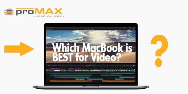 video-editing-macbook-pro