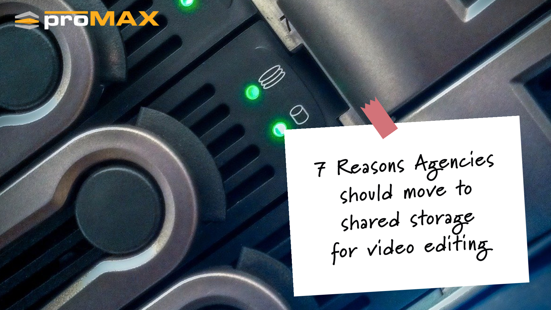 When will Cloud Video Editing work?