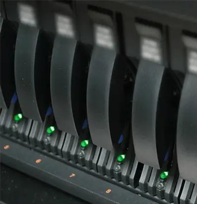 backup-archive-1